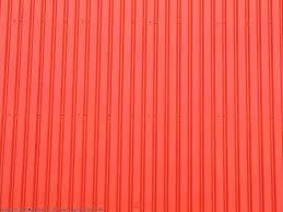 Metal Roof Panels Texture Homedesignlatest Site 20 Year Asphalt