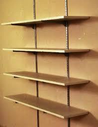 Small Picture Wall Mount Bookshelf Modern Creative Wall Mounted Book Shelves