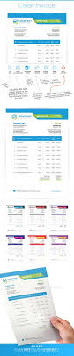 Personal Invoices Personal Invoice Template Word Awesome Free Invoice Templatehloom