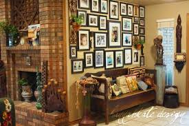 Design Decor Disha Best Design Decor Disha An Indian Blog Awesome Entryway