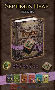 queste il mio nome egrave massimiliano malerba e queste sono le  queste the official septimus heap blog categories angie sage book 6 books darke magyk syren tags