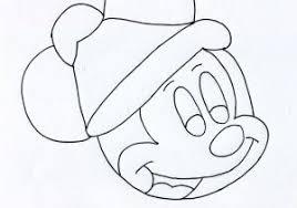 Come Disegnare Una Rosa Facile Per Bambini Disegni Da Colorare Con