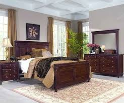 bedroom ideas furniture. Stanley Bedroom Furniture Reviews Decor Ideas For Couples .