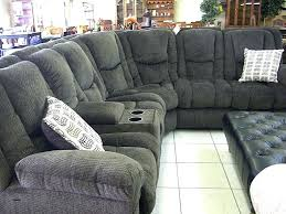 big lots leather sectional excellent big lots leather recliner grey leather sectional sofa with recliners big