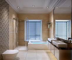 Small Bathroom Remodel Ideas Modern and Tidy Finish — Derektime Design