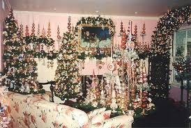 vintage christmas tree pictures. Brilliant Tree Inside Vintage Christmas Tree Pictures