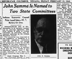 John Summa 2-15-1946 - Newspapers.com