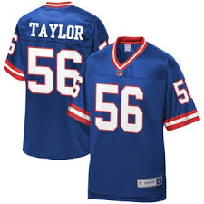 Giants Nfl Shop Nfl Jersey Shop