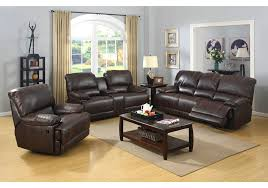 grey sofa brown leather chairs. prescott brown leather reclining sofa - badcock home furniture \u0026 more of south florida grey chairs t