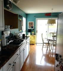 paint ideas for kitchen with white cabinets wall color kitchen green kitchen walls white kitchen cabinets of yellow kitchen cabinet kitchen paint color with