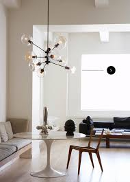 multiple pendant lighting. So, For Today\u0027s \u00275 Happy Inspirations\u0027 I\u0027ve Compiled Five Really Inspiring Pendant Light Examples To Revive Our Lighting Ideas And Maybe Trigger Some Multiple W