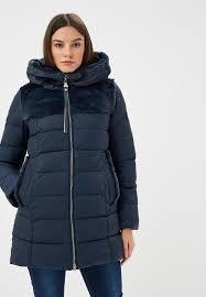 <b>Куртка Clasna</b> — купить по выгодной цене на Яндекс.Маркете