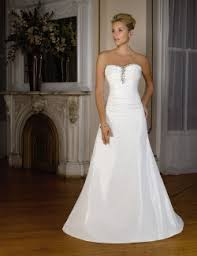 why strapless bridal gowns require lots of boning for comfort