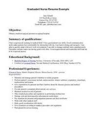 nursing volunteer resume sample sample volunteer resume