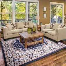 area rug and runner set area rug and runner set area rugs floor runner sets amazing area rug and runner sets full size