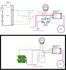 usb audio wiring diagram page sudomod i wiring it like the shema below because i don t have a original gb jack did i do something wrong thx for help