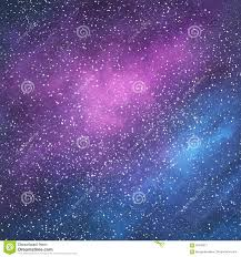 galaxy backround abstract space galaxy background stock illustration illustration