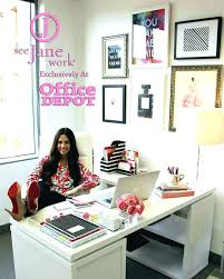 decorate an office. Decorate Office Desk Decoration Ideas Decor Decorating Best Work Decorations An I