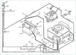 toro lawn mower wiring diagram wiring diagram user toro lawn mower magneto wiring diagram wiring diagram inside toro lawn mower wiring diagram