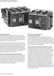 kramer vanguard wiring diagram wiring diagrams and schematics guitar wiring tricks schematics and links