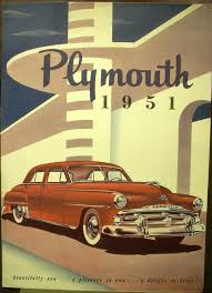 1946 1951 Plymouth Repair Shop Manual Original further 1941 Plymouth Wiring Diagram   Wiring Diagram Database further Hot Rods   1952 Plymouth 6 12 volt    Page 3   The H A M B moreover  moreover 1941 Plymouth Wiring Diagram   Wiring Diagram Database also  further Mini Truck Wiring Diagram   Wiring Diagram also Plymouth Ac Wiring Diagrams   Wiring Diagram Database moreover Chrysler Corporation 1949 1952  Plymouth  Dodge  DeSoto moreover 1947 Packard Wiring Diagram   Wiring Diagram Database as well Mini Truck Wiring Diagram   Wiring Diagram. on plymouth cranbrook wiring diagram data