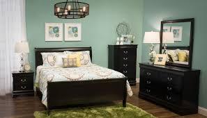 bedrooms furniture stores. quick view · patriot black 3-piece bed, dresser, mirror \u0026 nightstand bedrooms furniture stores e