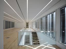 ultra modern architecture.  Modern Ultra Modern Architecture Building Interior Design Postmodern For
