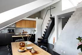studio-apartment-with-loft
