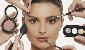 Image result for beauty