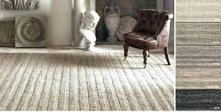 beach house style area rugs dorian rug cottage for hanging hardware all furniture marvellous