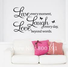Beautiful House Quotes Best Of Beautiful Home Image Quotation 24 Sualci Quotes