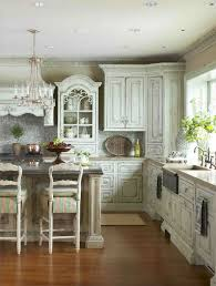 Designs Cabinet Kitchen Glazed Images Licious Cabinets Colors White