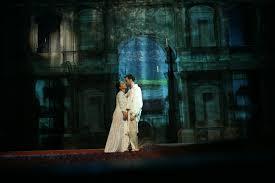 essay acirc mit global shakespeares romeo and juliet dir dejan projkovski