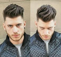 صور قصات شعر رجالي احدث قصات الشعر للرجال