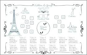 plan wedding reception wedding reception table layout template 2 free templates