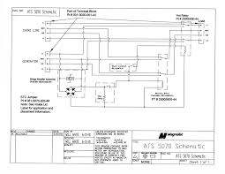 ats wiring diagram for standby generator manual auto relays wiring diagram generator auto transfer switch the