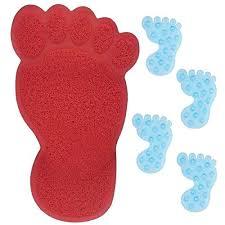 best non slip bathtub mats bathtub mat for toddlers new best non slip bath mats images