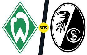 Three different christmas baubles (6 cm, 7 cm, 8 cm) different packaging options. Werder Bremen Vs Freiburg Match Preview Football Journo