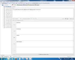 Дипломная работа Электронное тестирование как способ контроля  Р hello html 4f32a613 png