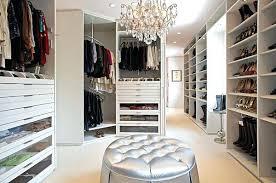 walk in closet design for girls. Master Closet Design Designing A Walk In For Girls 0