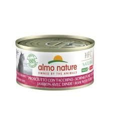 Консервы <b>Almo Nature</b> для кошек - купить в интернет-магазине ...
