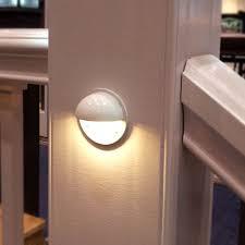led deck rail lights. Full Size Of Deck Ideas:deck Rail Lighting Ideas Led String Lights On