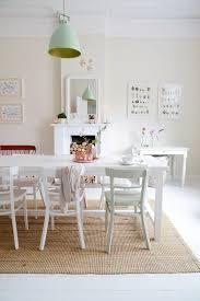 a leen bakker giveaway living room inspirationliving