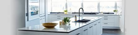 kitchen sink reviews