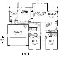 plans floor plan square foot house open plans under feet enjoyable home pa on 1500