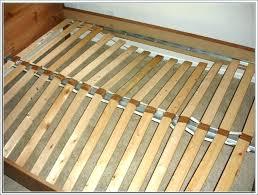 twin bed wood slats wooden slats for bed slat bed frame slats for twin bed full twin bed wood slats