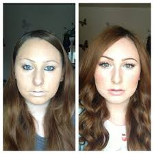 for anyone who doesn t know anything about makeup it can be a really y concept good eye makeup tutorials how