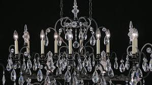ceiling lights bohemian crystal chandelier crystal chandelier malaysia wagon wheel chandelier tiffany chandelier from swarovski