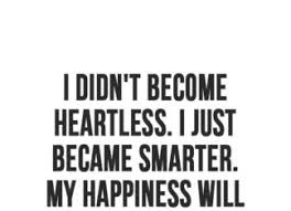 Popular Quotes About Life image quotes Archives Quotes Daily Leading Quotes Magazine 40