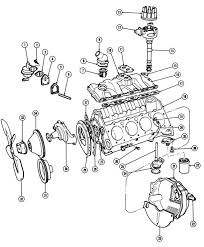 pontiac x 307 engine block illustrated parts break down x 307 v8 block exploded view